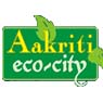 /images/logos/local/th_aakritiecocity.jpg