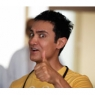 /images/logos/local/th_aamirkhan.jpg