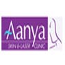 /images/logos/local/th_aanyaclinic.jpg