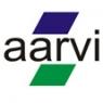 /images/logos/local/th_aarviencon.jpg