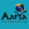 /images/logos/local/th_aaryawebsolution.jpg