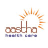 /images/logos/local/th_aasthahealthcare.jpg