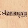 /images/logos/local/th_aavarnam.jpg