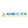 /images/logos/local/th_abacusdesk.jpg