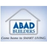 /images/logos/local/th_abad_builders.jpg