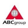 /images/logos/local/th_abcgroup.jpg