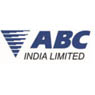 /images/logos/local/th_abcindia.jpg