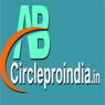 /images/logos/local/th_abcircleproindia.jpg