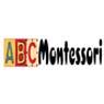 /images/logos/local/th_abcmontessoridelhi.jpg