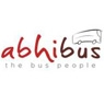 /images/logos/local/th_abhibus.jpg
