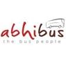 /images/logos/local/th_abhibus.jpg