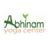 /images/logos/local/th_abhinamyoga.jpg