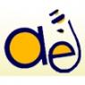 /images/logos/local/th_abhinavexports.jpg