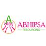 /images/logos/local/th_abhipsaresourcinggroup.jpg