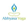 /images/logos/local/th_abhyasayoga.jpg