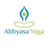 /images/logos/local/th_abhyasayoga.jpg