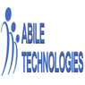 /images/logos/local/th_abiletechnologies.jpg
