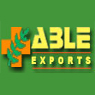 /images/logos/local/th_ableexports.jpg