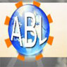 /images/logos/local/th_ablmachinetools.jpg
