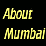 /images/logos/local/th_aboutmumbai.jpg