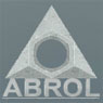 /images/logos/local/th_abrorganics.jpg