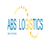 /images/logos/local/th_abslogistics.jpg