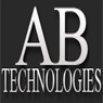 /images/logos/local/th_abtechnologies.jpg