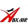 /images/logos/local/th_abx_air.jpg