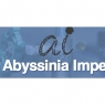 /images/logos/local/th_abyssinia-impex.jpg