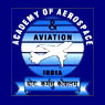 /images/logos/local/th_academy_of_aerospace.jpg