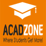 /images/logos/local/th_acadzone.jpg
