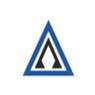 /images/logos/local/th_acaira.jpg