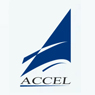 /images/logos/local/th_accel-india.jpg