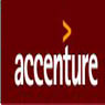 /images/logos/local/th_accenture.jpg