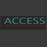/images/logos/local/th_accesstechnosoft.jpg