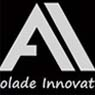 /images/logos/local/th_accoladeinnovations.jpg