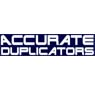 /images/logos/local/th_accurateduplicators.jpg