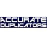 /images/logos/local/th_accurateduplicators.jpg