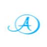/images/logos/local/th_accuratelogistics.jpg