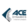 /images/logos/local/th_acedynamics.jpg