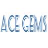 /images/logos/local/th_acegems.jpg