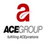/images/logos/local/th_acegroupindia.jpg