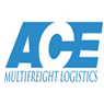 /images/logos/local/th_acemultifreight.jpg