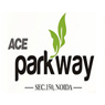 /images/logos/local/th_aceparkway.jpg