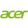 /images/logos/local/th_acer.jpg