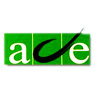 /images/logos/local/th_acetennisacademy.jpg