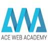 /images/logos/local/th_acewebacademy.jpg