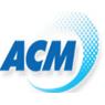 /images/logos/local/th_acmlogistics.jpg