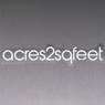 /images/logos/local/th_acres2sqfeet.jpg