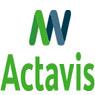 /images/logos/local/th_actavis.jpg